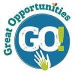 GO! (Great Opportunities) Together