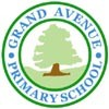 Voluntary Fund for Grand Avenue School