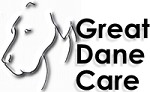 Great Dane Care Charitable Trust