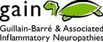 Guillain Barre & Associated Inflammatory Neuropathies