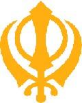 Guru Nanak Gurdwara Bhatra Singh Sabha Preston