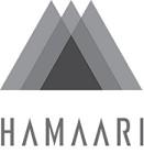 Hamaari