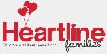 Heartline Families