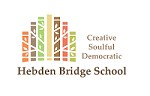 Hebden Bridge School