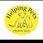 Helping Pets (north east)