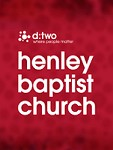 Henley Baptist Church