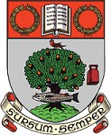 The High School of Glasgow Educational Trust