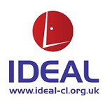 Ideal Community Action