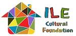 Ile Cultural Foundation