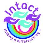 Ingol and Tanterton Community Trust Ltd
