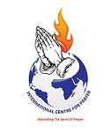 International Centre For Prayer