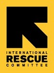 International Rescue Committee, U.k