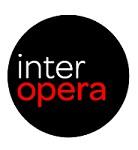 Interopera Ltd