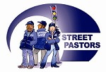 Isle Of Wight Street Pastors