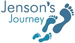Jenson's Journey
