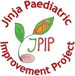 Jinja Paediatric Improvement Project