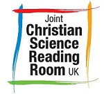 Joint Christian Science Reading Room UK