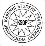 Karenni Student Development Programme