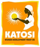 Katosi Women Development Trust Uk