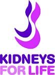 Kidneys For Life Fundraising For Mint