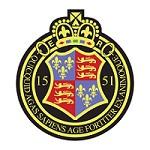 King Edward VI Grammar School, Chelmsford