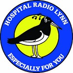 King's Lynn Hospital Radio And Sound Services