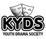 KYDS Youth Drama Society