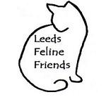 Leeds Feline Friends