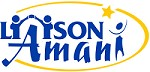 Liaison Amani Children's Charity