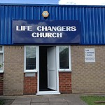 Life Changers Church