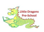Little Dragons Pre School Great Bromley & Frating Ltd