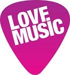 Love Music Productions Ltd