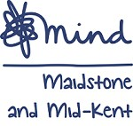 Maidstone And Mid Kent Mind