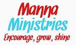 Manna Ministries