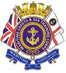 Maritime Cadet Association