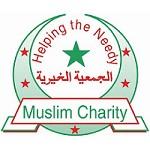 Muslim Charity