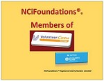 Ncifoundations Charity