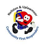Neilston & Uplawmoor First Responders