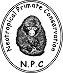 Neotropical Primate Conservation