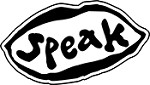 SPEAK Network Events Support & Training