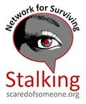 Network For Surviving Stalking