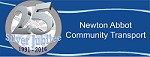 Newton Abbot Community Transport Association