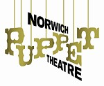 Norwich Puppet Theatre Trust Limited