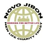Novo Jibon
