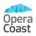 OperaCoast