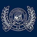 Oxford Neurological Society