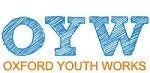 Oxford Youth Works