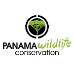 Panama Wildlife Conservation