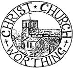 Parochial Church Council Of Holy Trinity With Christ Church