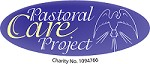Pastoral Care Project